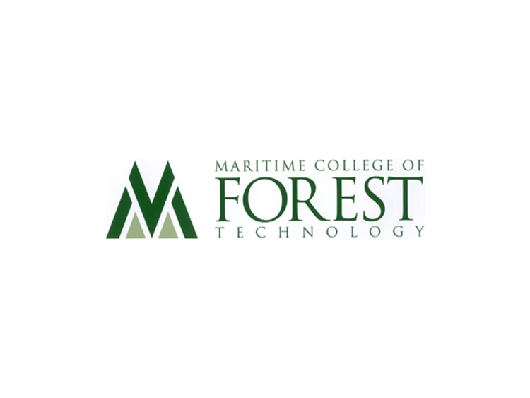 Maritime College of Forest Technology