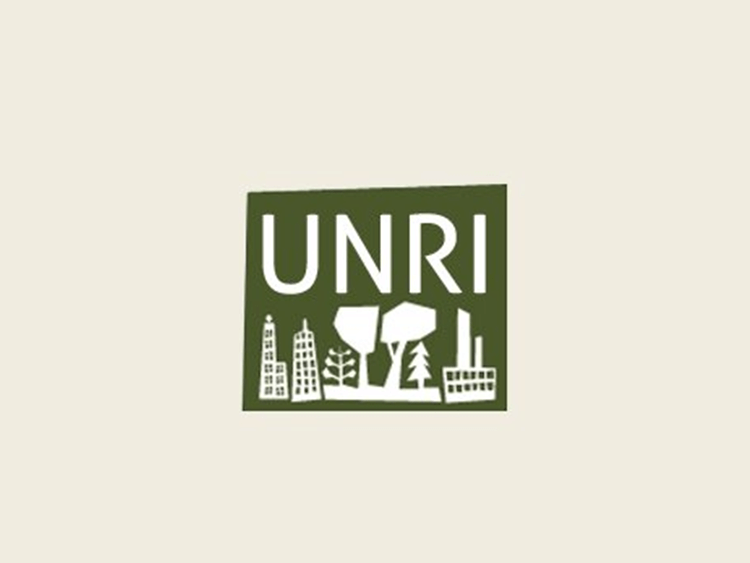 Urban Natural Resources Institute